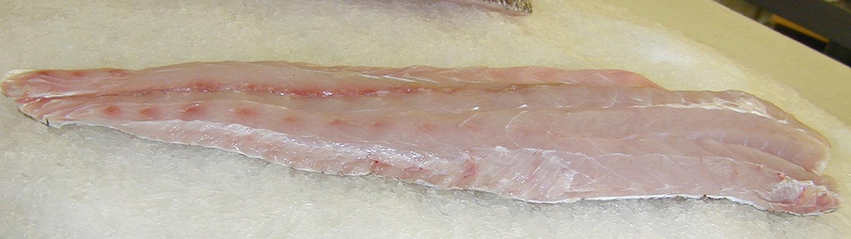 Skin on corvina fillets stavis seafoods for Corvina fish recipes