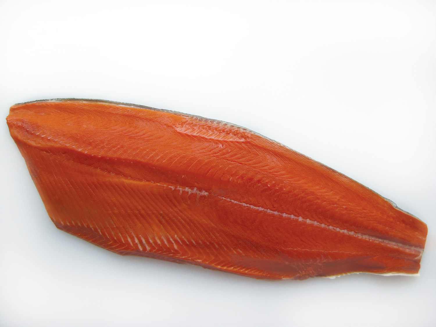 how to cook frozen sockeye salmon fillets
