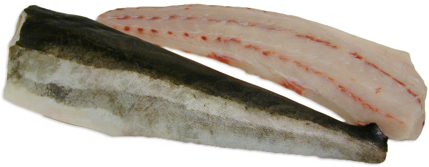 Cobia fillets stavis seafoods for Cobia fish recipes