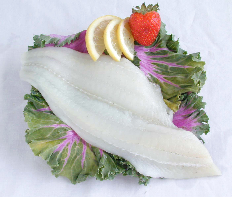 Flounder Fillets Stavis Seafoods